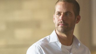 Why 'Furious 7' is a bad movie with an all-time tearjerker ending you can't miss