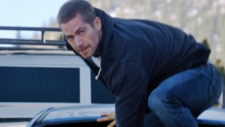 Box Office: 'Furious 7' easily holds off 'The Longest Ride' for no. 1 Friday