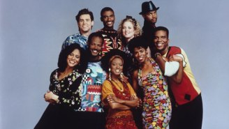 'In Living Color' Sketches Everyone Should Know