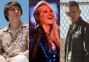 15 under-the-radar movies to mix up the 2015 summer movie season