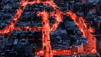 81 random thoughts from watching 'Daredevil' episodes four, five, and six