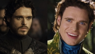 Where Are They Now?: The Actors Who Played Your Favorite Dead 'Game Of Thrones' Characters