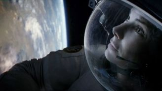 Can You Fart Your Way To The Moon? PBS's 'Space Time' Investigates.