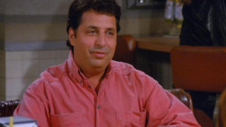 Life Imitates 'Seinfeld' As A California Woman Lied To Friends And Family About Having Cancer