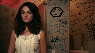 Jenny Slate And Ari Graynor Will Star In A 'Road Comedy' For FX