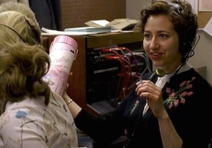 All The Familiar Faces You Completely Forgot Were Once On 'Mad Men'