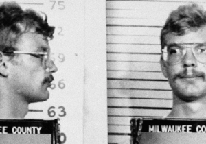 The Prisoner Who Killed Cannibal Jeffrey Dahmer Explains Why He Did It