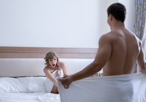 Watch These People Explain All The Secret Sex Moves They Would Never Tell Anyone Else