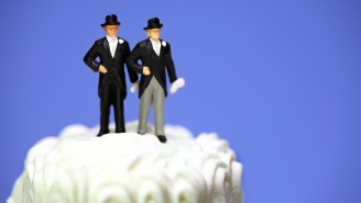 An Arizona Bakery That Refused To Make An Anti-Gay Cake Was Harassed