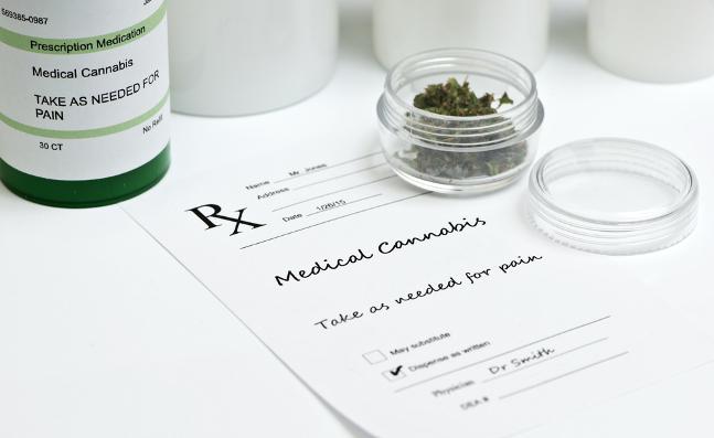 medical_cannabis