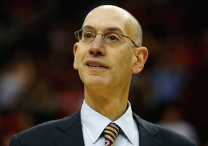 NBA, FIBA To Extend Global Reach By Hosting Development Camp In Cuba