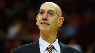 NBA, FIBA To Extend Global Reach By Hosting Development Camp In Cuba