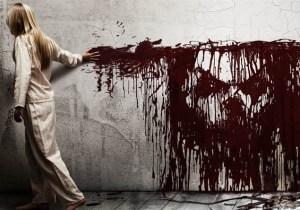 'Sinister 2' Teaser Promises Creepy Children In A Cornfield