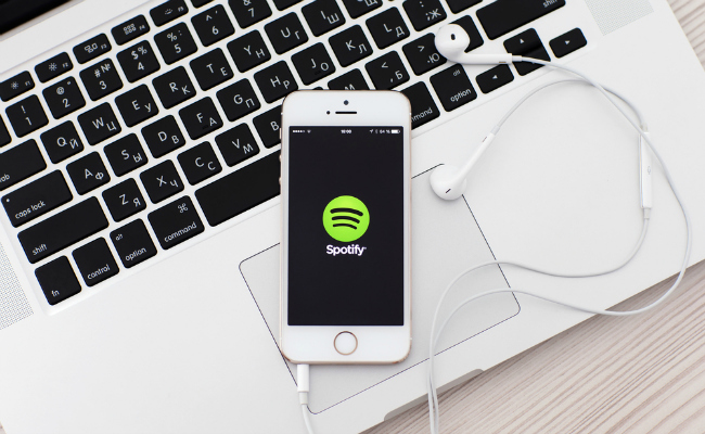 spotifyvaluation