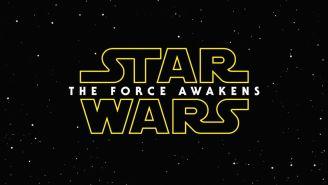 StreamFix: 'Star Wars' cast members in other movie classics