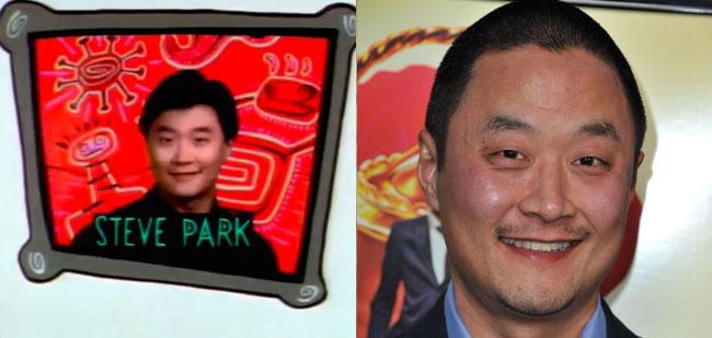 Steve_Park