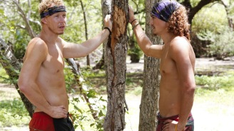 Recap: 'Survivor: Worlds Apart' – 'Keep It Real'