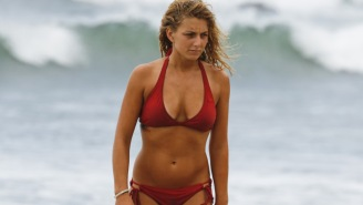 Interview: Jenn Brown talks 'Survivor: Worlds Apart'