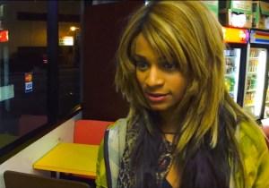 Meet Sin-Dee Rella and the cast of Sundance breakout 'Tangerine'