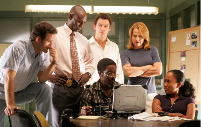 The-Wire-Cast