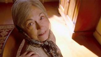 Break Out Your European Sensibilities, M. Night Shyamalan's 'The Visit' Has A Trailer