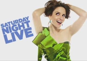 """The best female hosts of """"SNL"""""""
