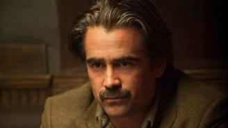 'True Detective' Season 2 has a premiere date, trailer, Colin Farrell's Mustache