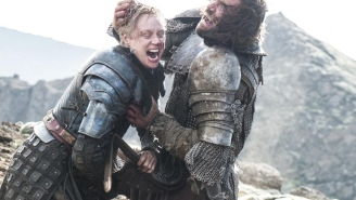 Outrage Watch: This writer wants you to feel bad about watching 'Game of Thrones'
