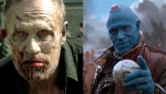 Where Are They Now?: The Actors Behind Your Favorite Dead 'The Walking Dead' Characters