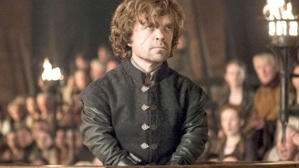 HBO Has Ordered A Brooklyn Bar To Stop Showing 'Game Of Thrones'
