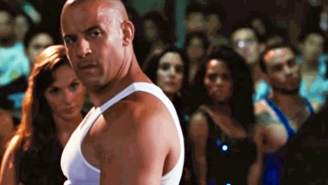 The Best Mundane Moments From The 'Fast And The Furious' Franchise