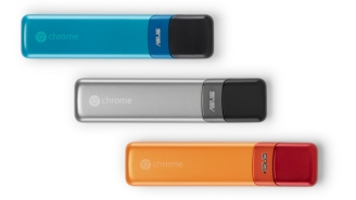 The New Google Chromebit Turns Your TV Into A Working Chromebook