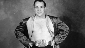 Legendary Promoter And Pioneer Of Professional Wrestling Verne Gagne Has Passed Away