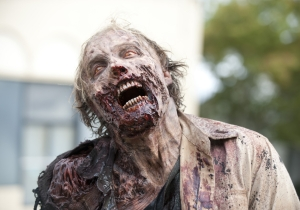 Is This The Worst 'The Walking Dead' Theory Yet?