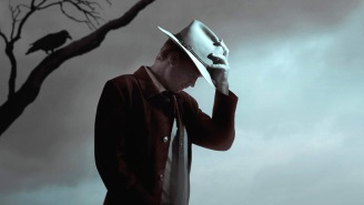 If You Liked 'Justified', Here Are Seven More TV Series You Should Watch