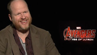 Joss Whedon was left speechless by Paul Bettany's Vision in 'Age Of Ultron'