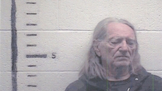 Welcome To Sierra Blanca, Where Rock Stars Get Busted For Drugs