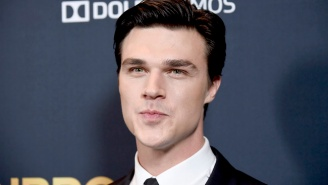 Will Finn Wittrock Join The Cast Of 'American Horror Story: Hotel'?