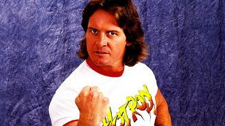 Changing The Questions: Rowdy Roddy Piper Facts Every Wrestling Fan Should Know