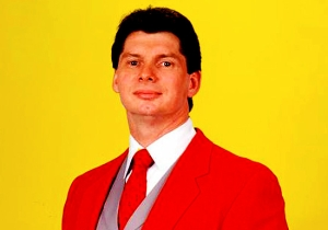 From Trailer Park To Titan Towers: 10 True Facts About The Early Life Of Vince McMahon
