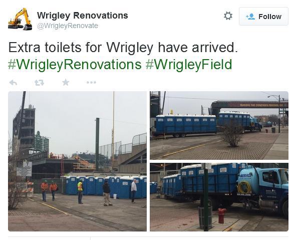 Wrigley Toilets-2