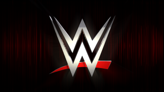 WWE Has Issued An Official Statement In Response To Justin Roberts