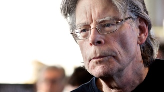 Stephen King's 'The Stand' Is Bloated, Racist, And (Somehow) Still A Masterpiece