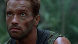 'Commando', 'True Lies' And Other Arnold Schwarzenegger Films That Demand A Sequel