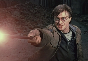 Here's Your Guide To Streamable Movies About Magic