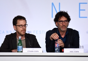 The Coen Brother Not Married To Frances McDormand Hasn't Watched TV 'In Decades'