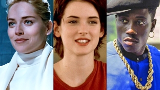 12 '90s Movie Stars Who Defined The Decade