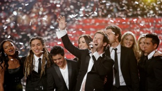 10 Ways 'American Idol' Changed the World