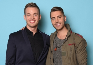 Recap: 'American Idol' Season 14 Finale – Nick versus Clark – Who wins?