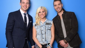 Recap: 'American Idol' Season 14 – Tuesday Finale – Top 2 Revealed